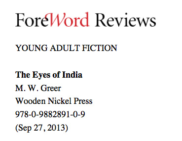 foreword-review-2013